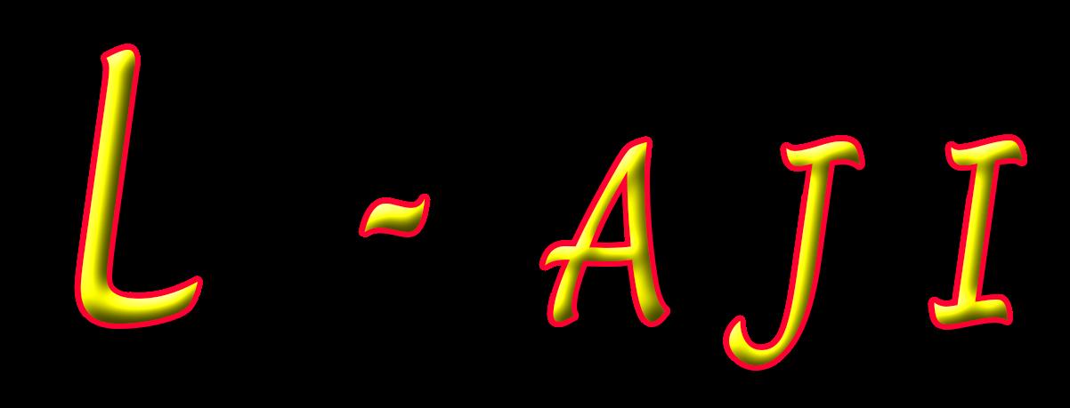 el-aji
