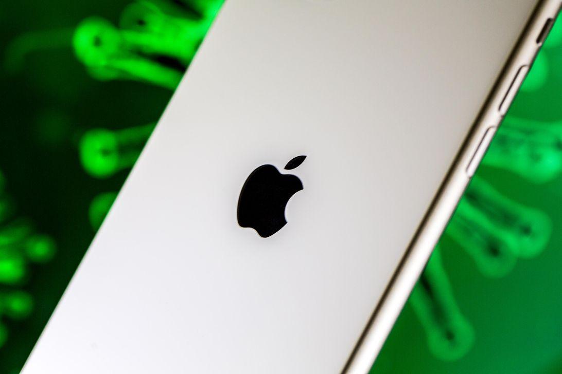 coronavirus-apple-iphone-logo-9728